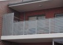 Kwikfynd Decorative Balustrades yanchep
