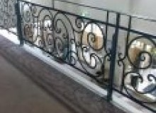Kwikfynd Internal Balustrades yanchep