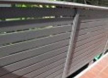 Kwikfynd Patio Railings yanchep