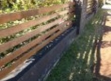 Kwikfynd Timber Balustrades yanchep